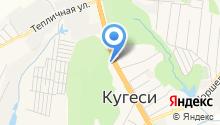 Автономщик-21.ru на карте