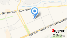 PHOTO ROOM на карте