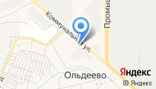 ПромТрансСнаб на карте