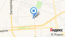 Vikor12.ru на карте