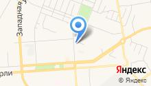 Автолифтинг на карте