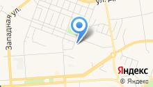 YolaStudio.ru на карте