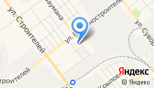 Happy-Moms.ru на карте