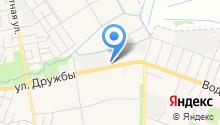 Auto-xenon12.ru на карте