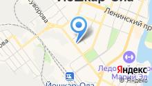 Mobel & Zeit на карте
