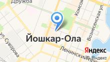 Iecafe.ru на карте