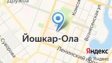 Foto мастер на карте