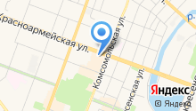 7 дней инфо на карте