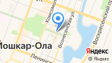 Photoduet на карте
