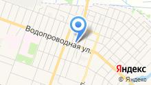 AvtoMarket на карте