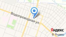 МАРАВТОКАПРЕМОНТ на карте