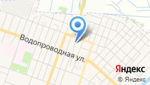 Nomerok-Russia на карте