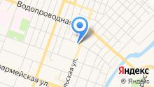 MRK Group на карте