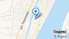 NOUTBOOK SERVICE на карте