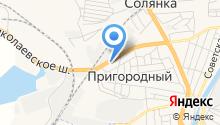 Центр управления платежами на карте