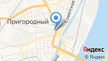 Печи30.рф на карте