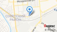 Dr.Bus на карте