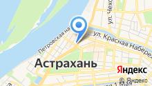 FITSTUDIO на карте