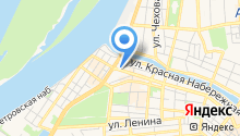 2D2D.ru на карте
