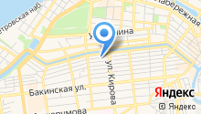 kaspyinfo.ru на карте