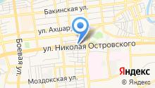 Ibra men`s shop на карте