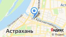 Ast-auto.biz на карте