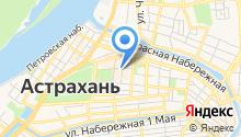 Ithelp на карте