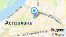 Lazoliya на карте