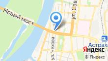 HOMEчок на карте