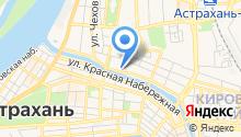 Havana Club на карте