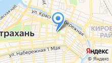 Gabzov на карте