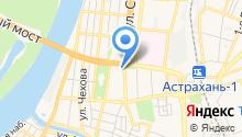 PHONEMARKETpro на карте