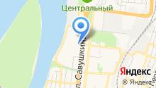 IT-Help на карте