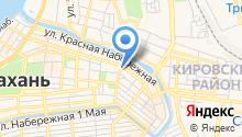 Mik`s на карте