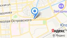 M.Ziya на карте