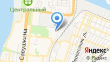 PHOTOLAB на карте