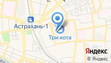 PhoneAccessories на карте