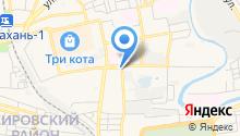AUTO-ZATAR на карте