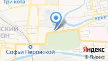 Ani Plaza на карте