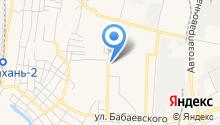 Photographica на карте