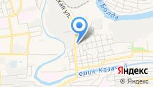 30RUS на карте