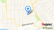 ТрансСтройКомплект на карте