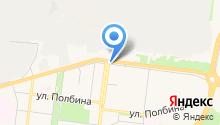 BIERMEISTER на карте