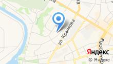 758475 на карте