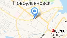 Храм Святой Живоначальной Троицы на карте