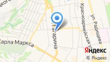 Nutrition73.ru на карте