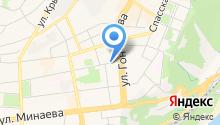 LeninShop73 на карте