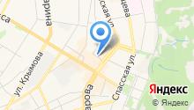 GRIMЁRKA на карте