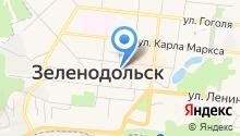 Вирт на карте