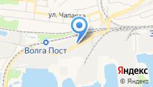 АртСлав на карте